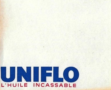 Bloc-notes Esso/Uniflo (02)