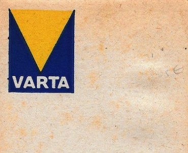 Bloc-notes Varta (02)