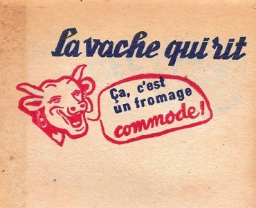 Bloc-notes Vache qui rit (04)