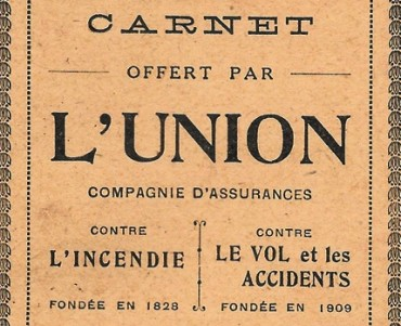 Calepin L'Union (02)