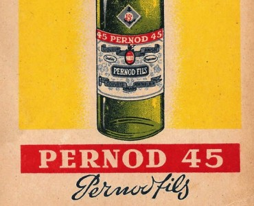Bloc-notes Pernod 45 (02)