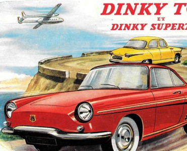 Catalogue Dinky Toys (02)