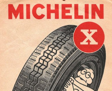 Pub Michelin (02)