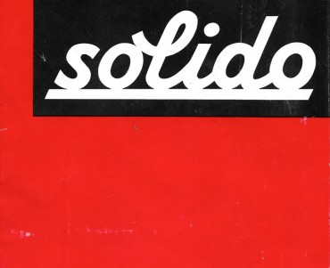 Catalogue Solido (03)