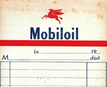 Bloc-notes Mobiloil (03)