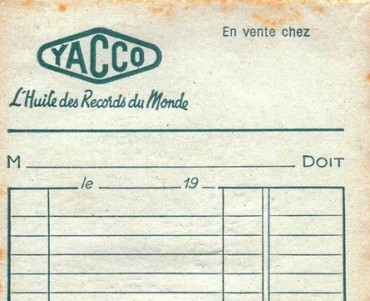Bloc-notes Yacco (02)